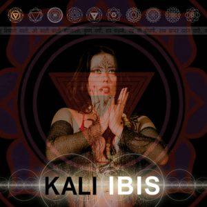 Ibis Kali