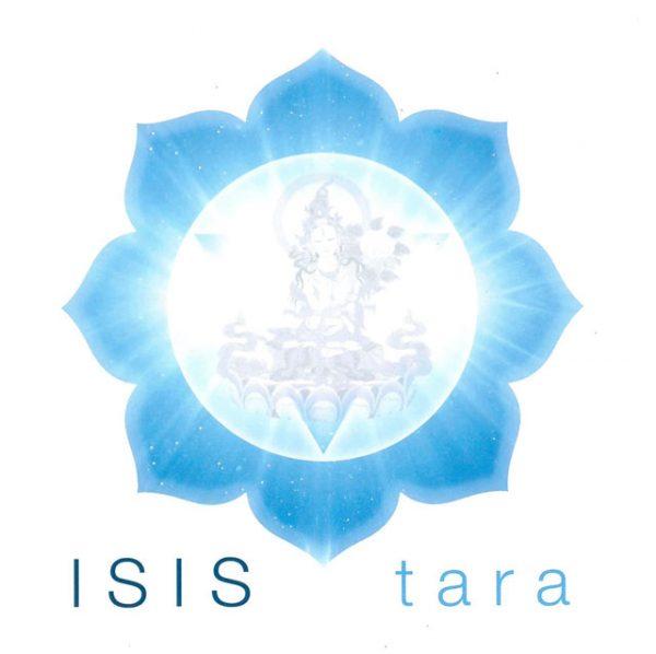 Tara CD