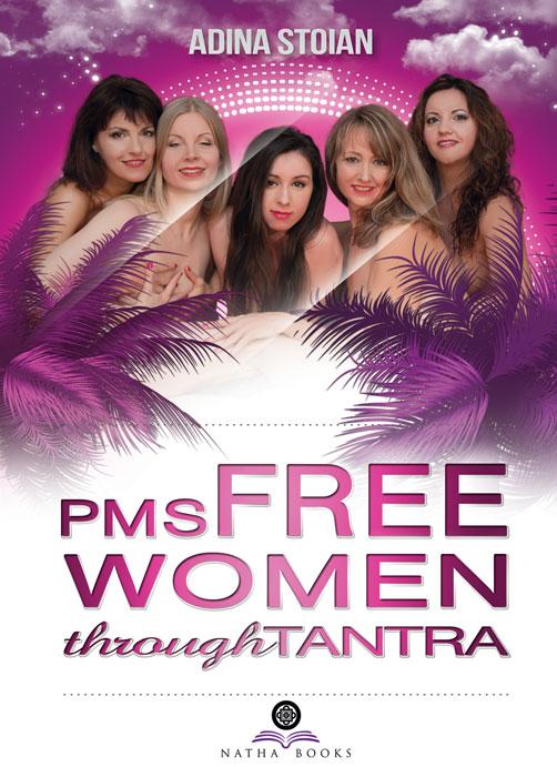PMS Free